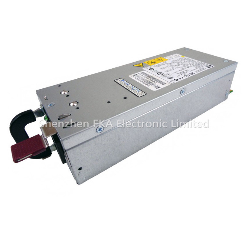 HP DL380 ML350 370 G5 Power Supply 379123-001 DPS-800GB A 399771-001 1000W PSU