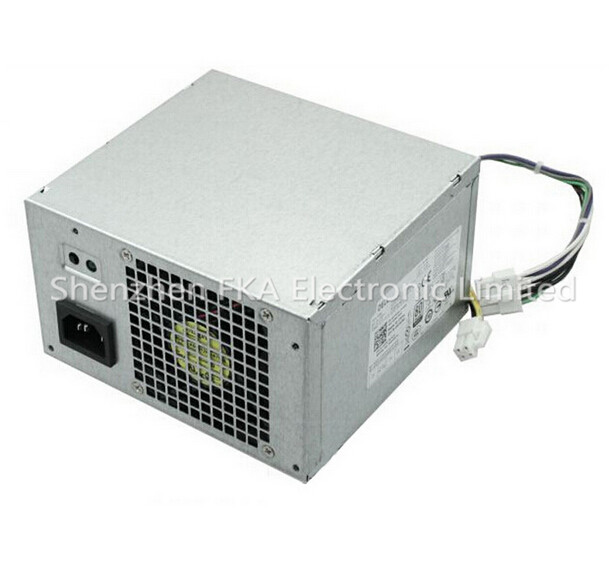 Dell Optiplex 7020 9020 Tower Power Supply 290w HCTRF 0HCTRF CN-0HCTRF PSU