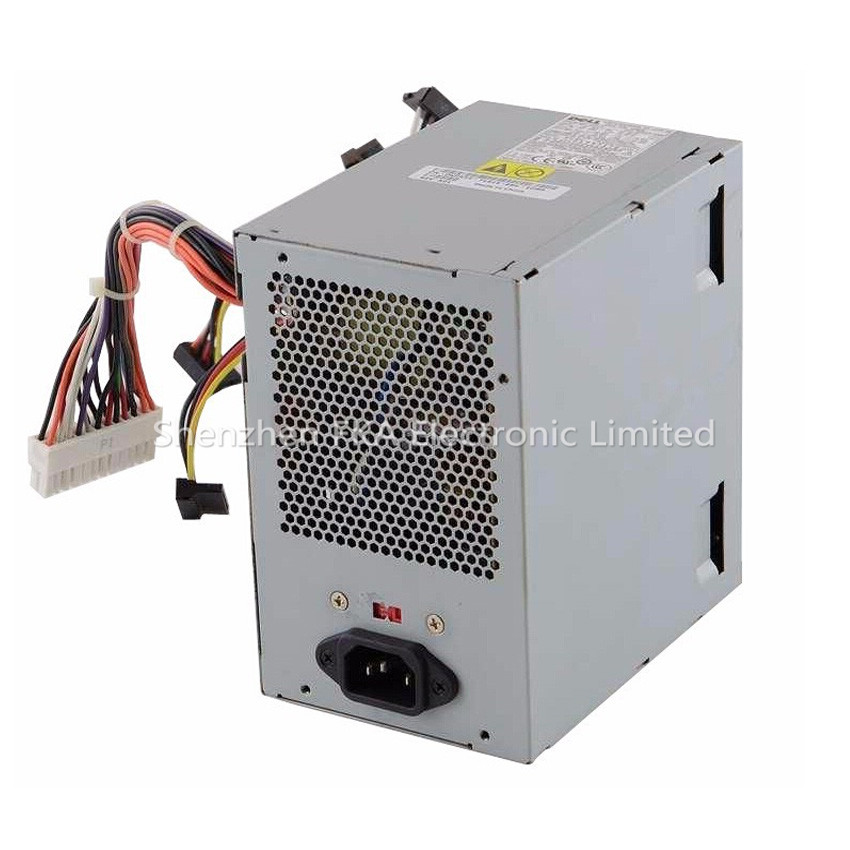 Dell Precision T3400 Dimension 9200 XPS 420 Power Supply PH344 N375P-00 375 Watt PSU 375W
