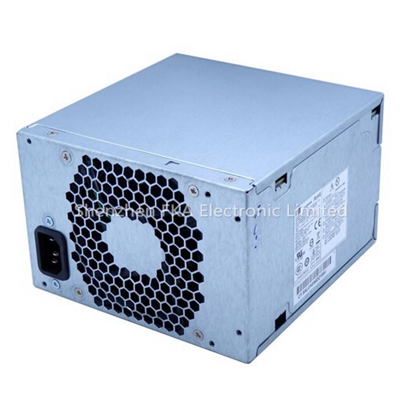 HP 8200 6200 6000 8000 8080 Pro MT Power Supply 320W PSU 503377-001 508153-001
