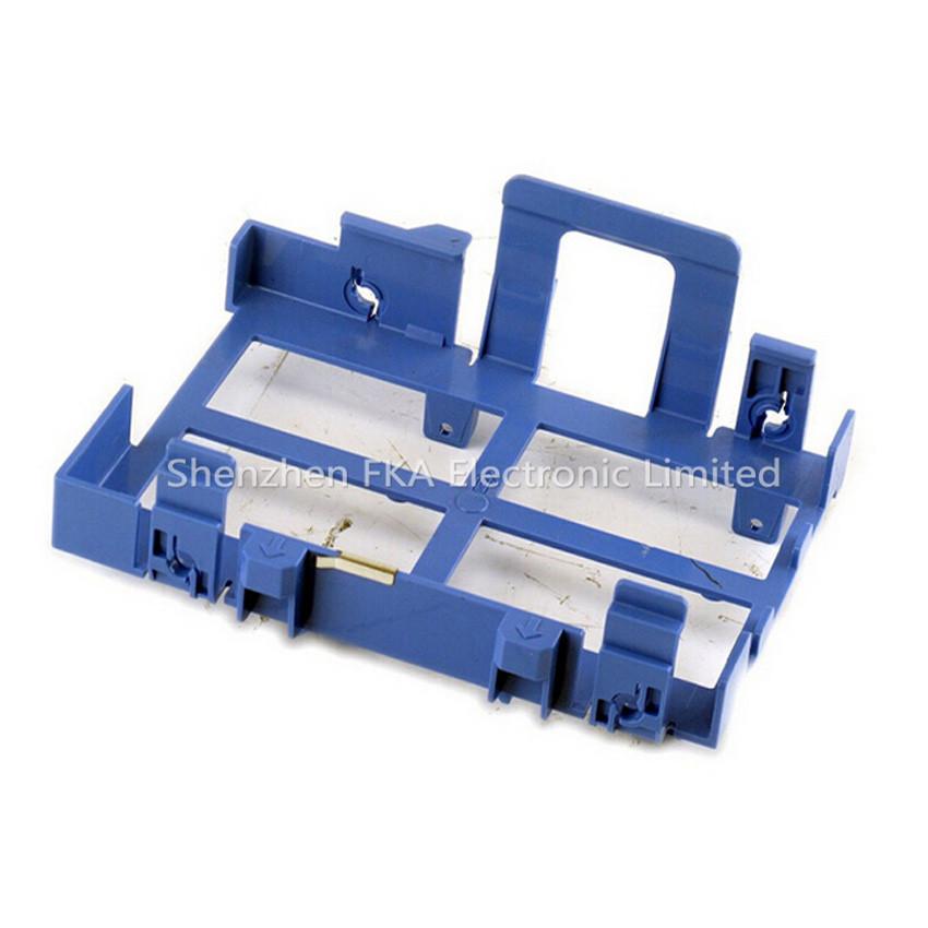 Dell Inspiron 620s OptiPlex 390 3010 DT Hard Drive Caddy PX60024 F1119