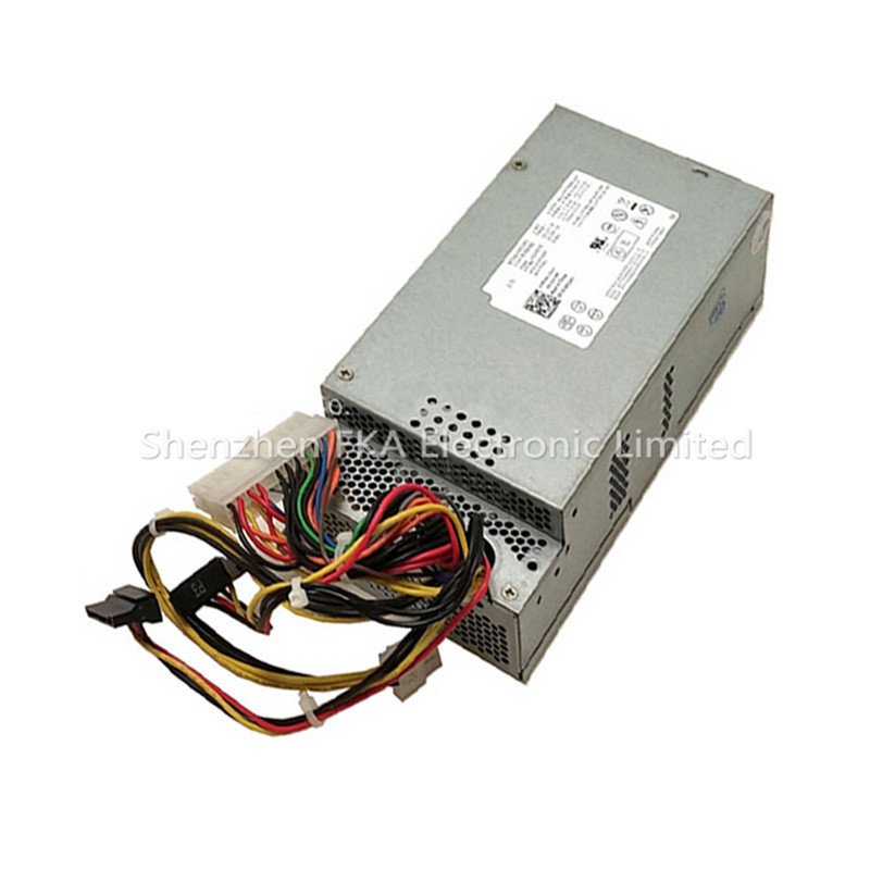Dell Inspiron 660S Vostro 270S Power Supply YKD5N H220AS-00 220W