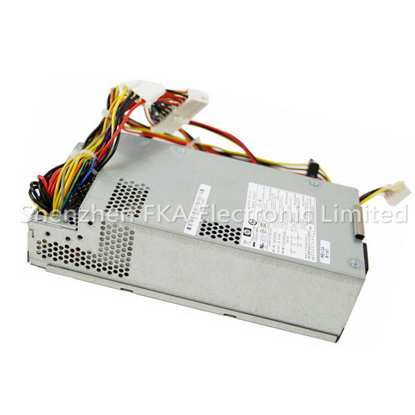 HP AIO RP3000 POS Point OF Sale System Power Supply 481171-001 502354-001 PS-5151-08 150W