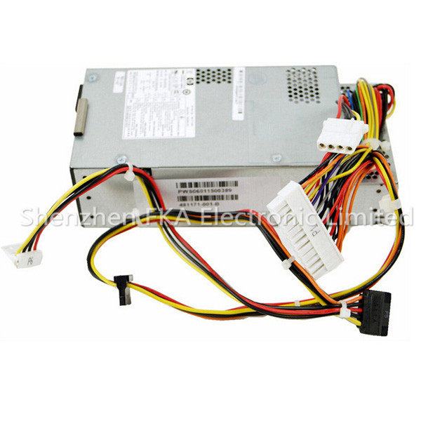 481171-001 502354-001 PS-5151-08 150W PSU For HP AIO RP3000 POS Point OF Sale System Power Supply