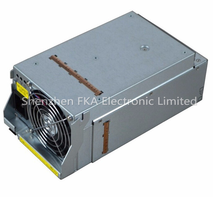 Dell PowerEdge 1855 1955 Power Supply AHF-2DC-2100W RJ574 X331C