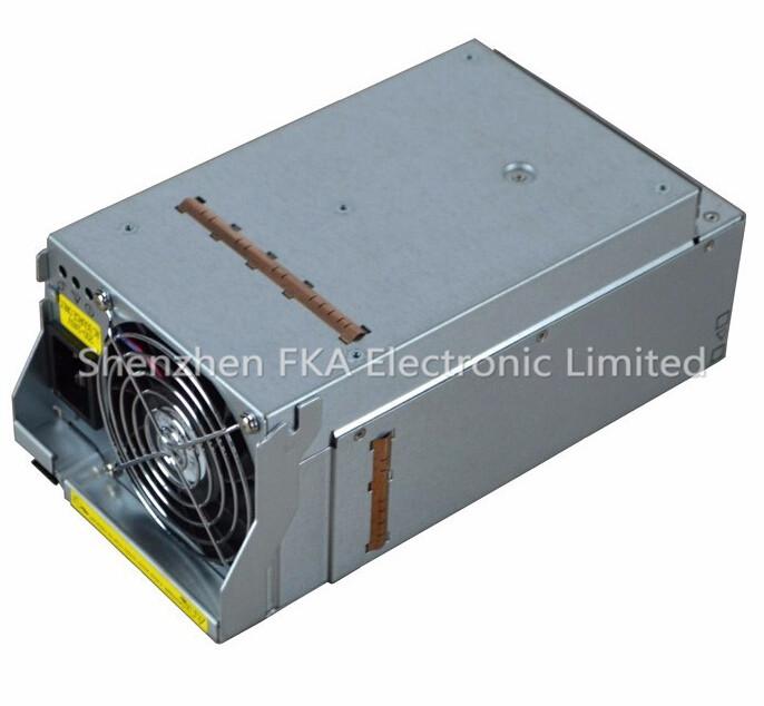 Dell PowerEdge 1855 1955 Power Supply AHF-2DC-2100W RJ574 X331C