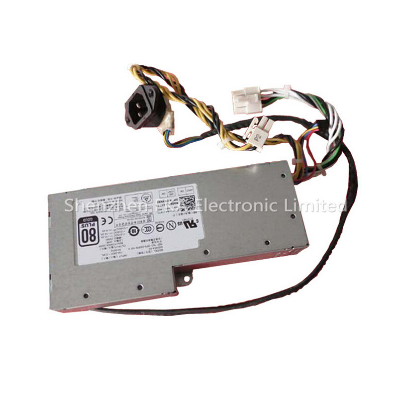 Dell Inspiron One 2330 Optiplex 9010 Power Supply 200W PSU VHH9K 0VHH9K L200EA-00