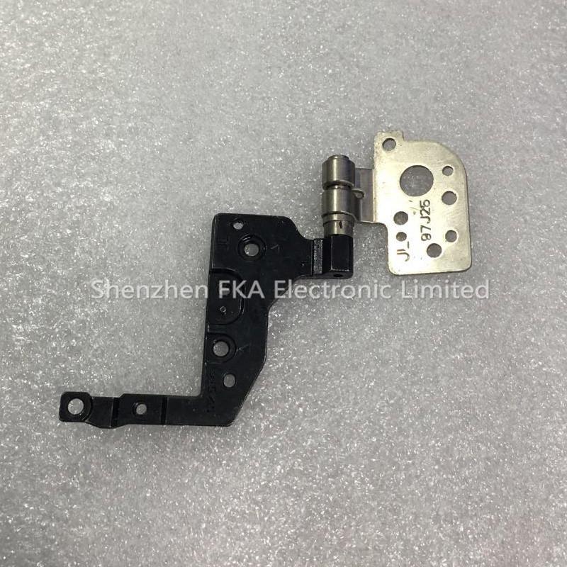 97J25 097J25 CN-097J25 for Dell Latitude E5420 Left LCD Hinge
