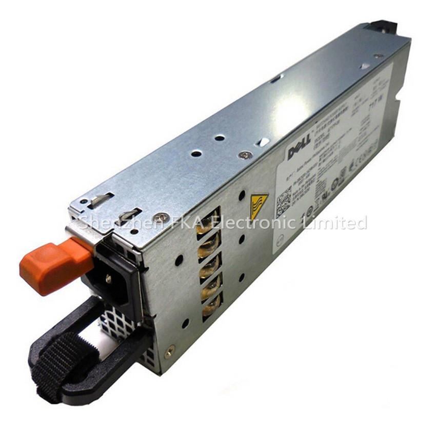 Desktop 330W Power Supply For Dell Optiplex GX400 Dimension