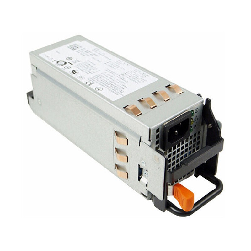 G193F 0G193F Z700P-00 700Watt PSU For Dell Poweredge R805 Power Supply