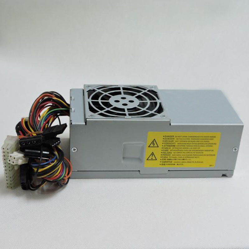 Original Dell 67P3M Inspiron 580s 250W Power Supply Unit PSU