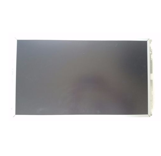 Dell Inspiron 23 5348 Optiplex 9030 15.6