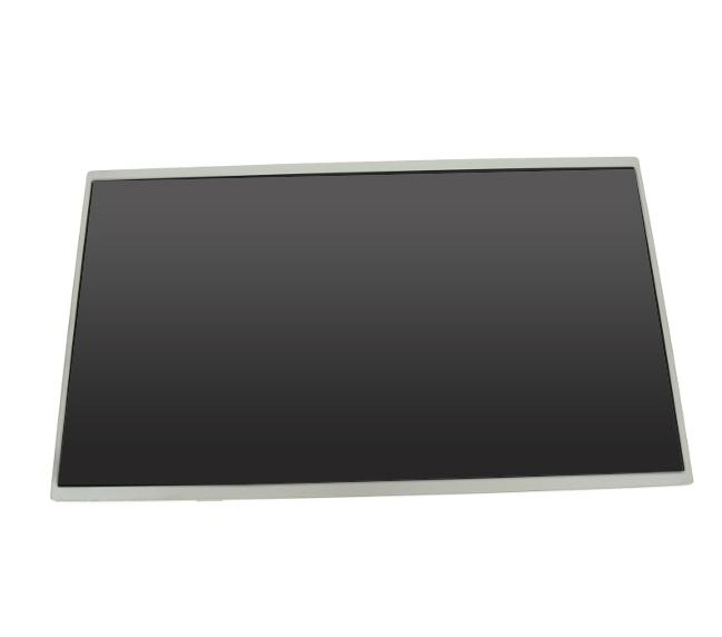 Dell Precision M6700 Inspiron 1764 1750 Studio 1745 Alienware M17xR3 17.3