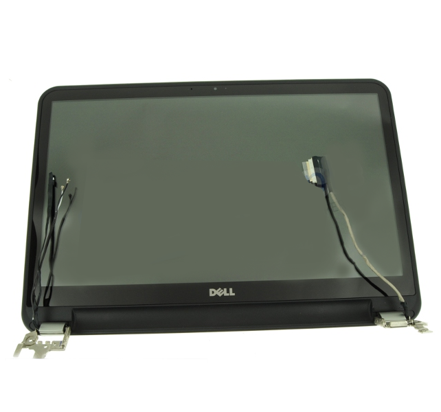 Dell Inspiron 15R 5537 5521 TouchScreen LCD Display 15.6