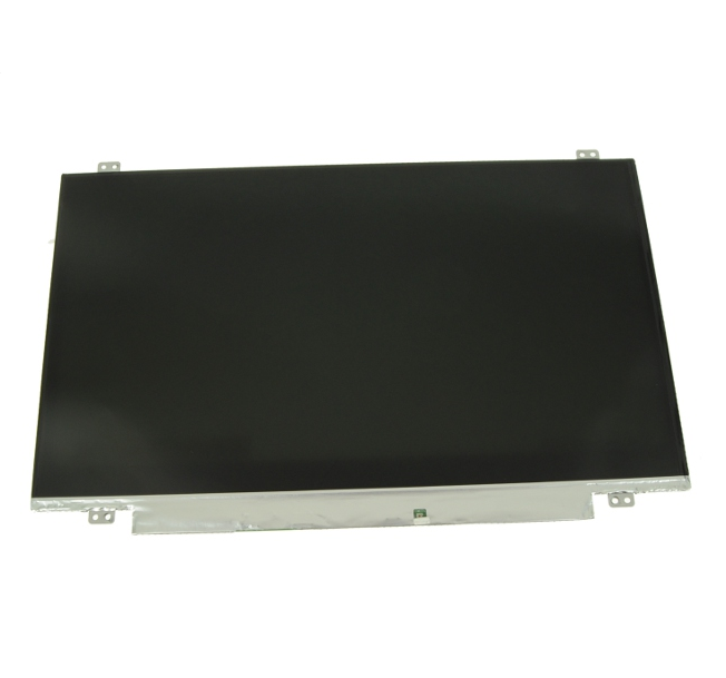 Dell Inspiron 14 3421 5421 5437 3437 Latitude 3440 6430u LED 14
