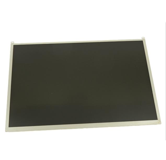 Dell Latitude E6400 Precision M2400 14.1