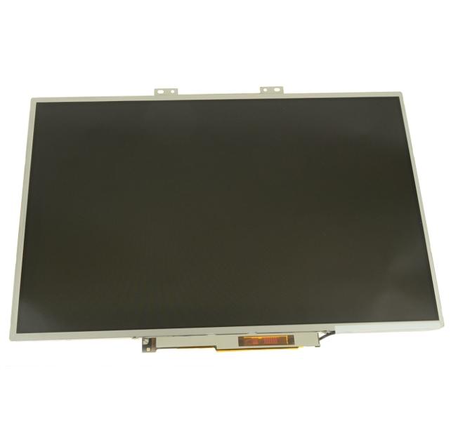 Dell Inspiron 1501 6400 E1505 Precision M65 Latitude D820 D830 Vostro 1500 15.4