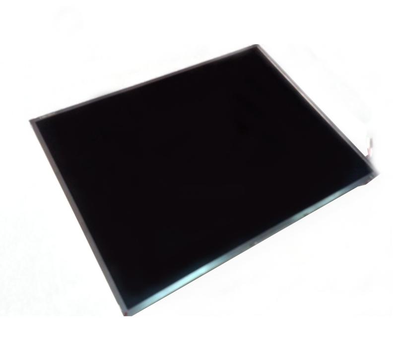 Dell Inspiron 1200 2200 500m 600m Latitude D500 D505 D520 D600 14.1