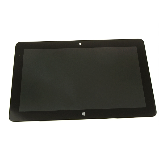 Dell Venue 11 Pro 5130 Tablet 10.8
