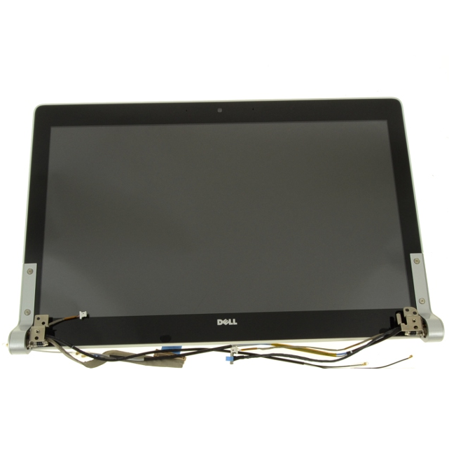 Dell XPS 16 1640 1645 1647 15.6