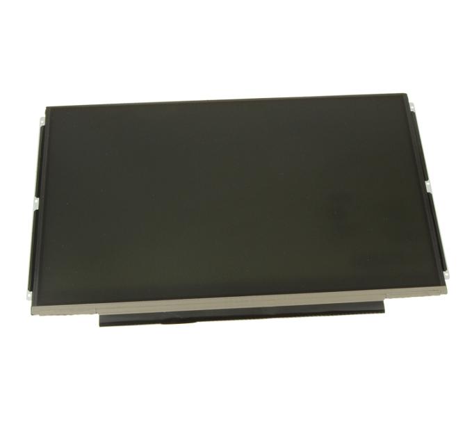 Dell Vostro 3300 Latitude E6330 3330 E6320 Inspiron 13z 5323 13.3