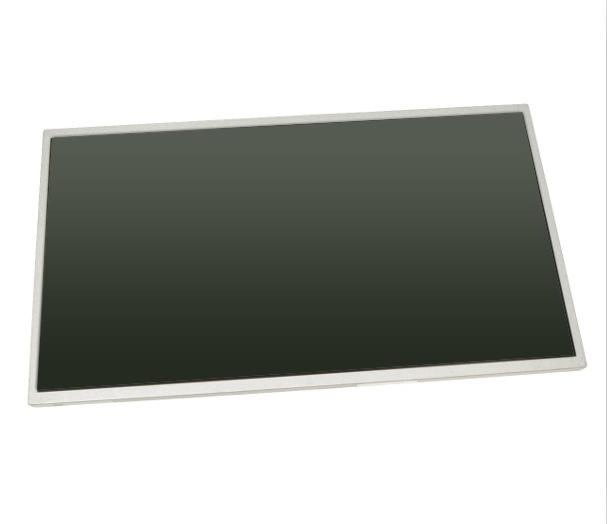 Dell Vostro 3450 1014 Inspiron1440 N4010 N4110 Latitude E6430 E6420 Studio 1457 1458 LED 14