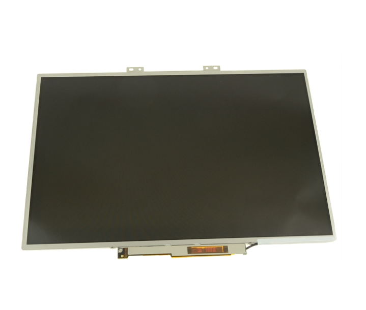 Dell Inspiron 1501 1520 1521 6400 E1505 Precision M65 Latitude D820 D830 Vostro 1500 15.4