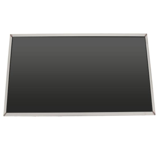 Dell Latitude E4310 13.3