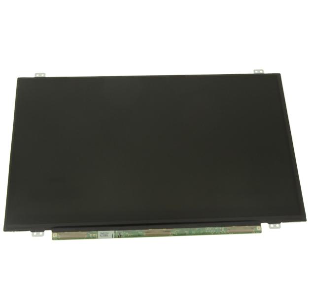Dell Latitude E5450 E7450 Vostro 14 3458 LED 14
