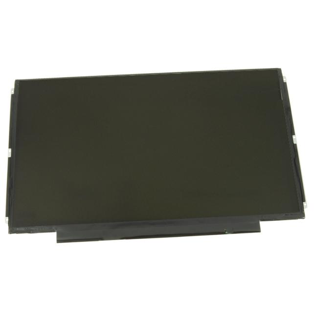 Dell Latitude 3330 E6320 E6330 Vostro 3300 V130 3350  Inspiron 13z 532 13.3