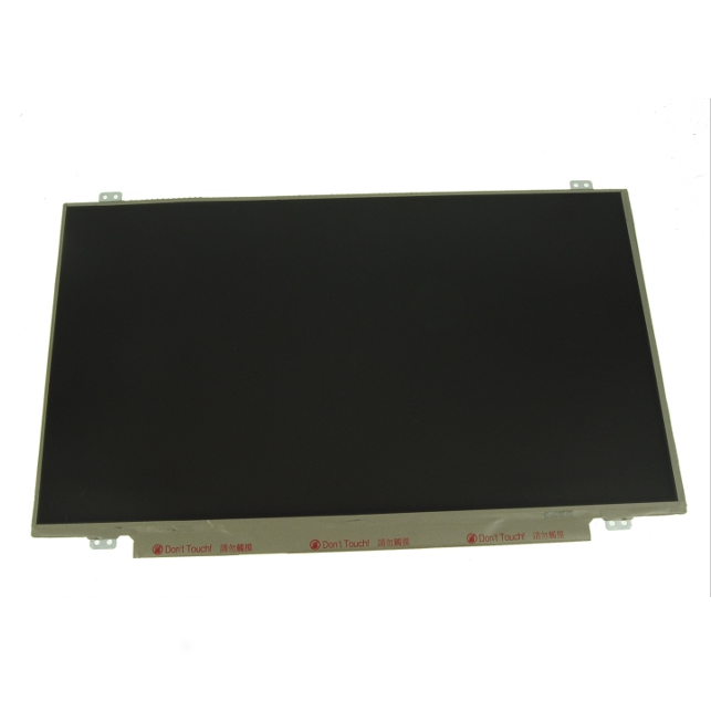Dell Latitude E7440 Alienware 14 R1 LED 14