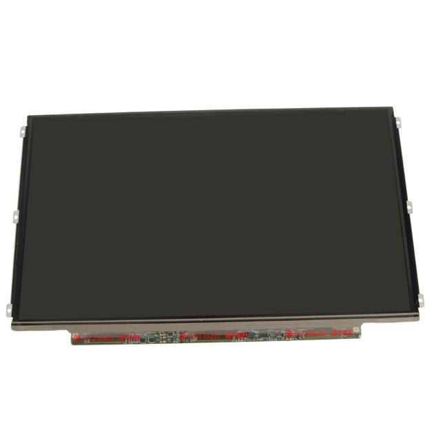 Dell Alienware M14xR2 LED 14