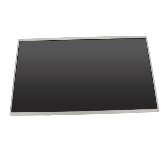 Dell Studio 1555 1557 1558  Alienware M15x 15.6