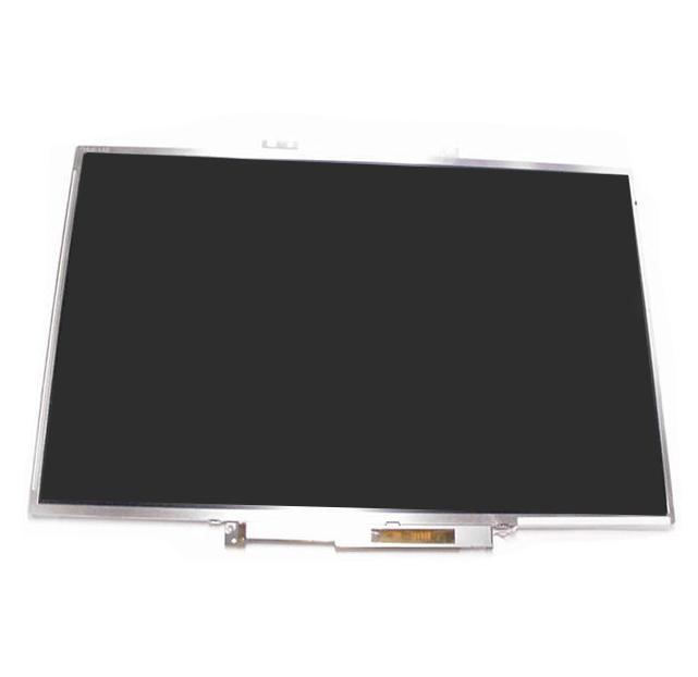 Dell Inspiron 1520 1521 1525 Precision M4300 Vostro 1000 1500 Latitude D820 D830 XPS M1530 15.4