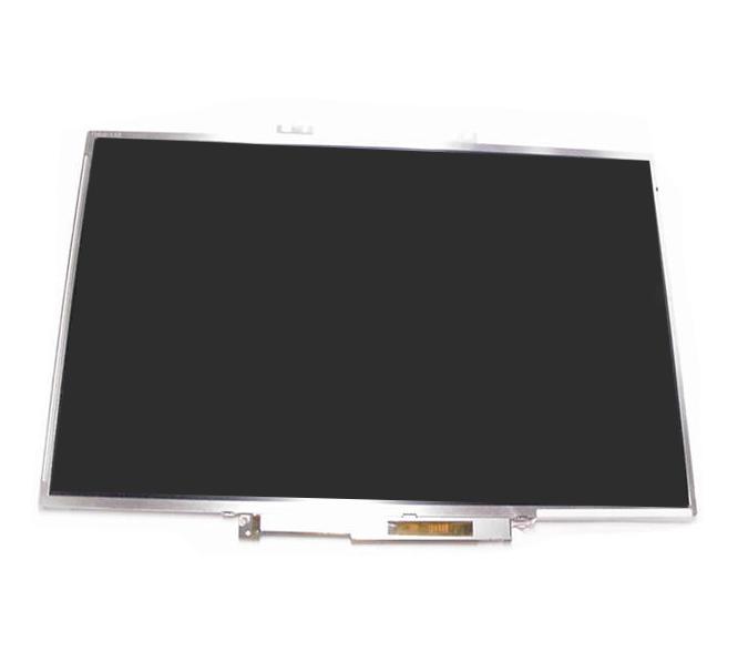 Dell Inspiron 1501 6400 E1505 Precision M65 Vostro 1500  Latitude D820 D830 15.4