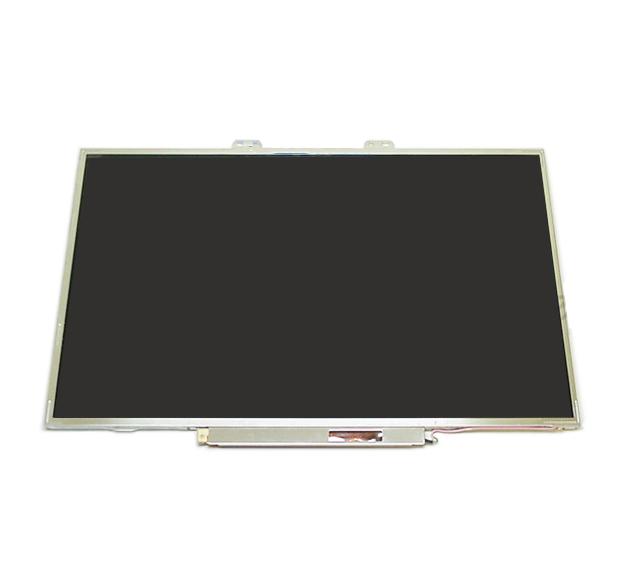 Dell Latitude D810 Inspiron 6000 15.4