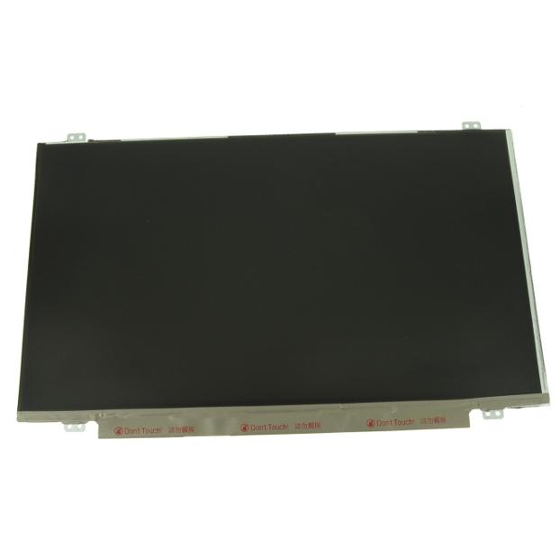 Dell Latitude 3440 E6440 E5440 Inspiron 14R 542 5437  LED 14
