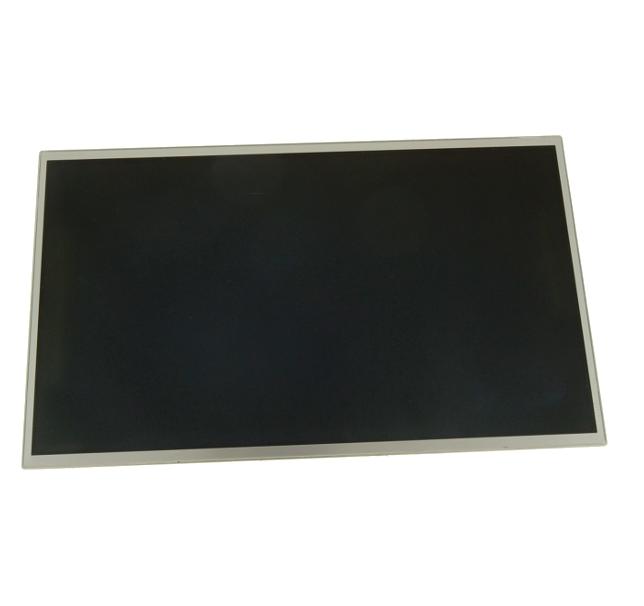 Dell Latitude E6420 E6430 14