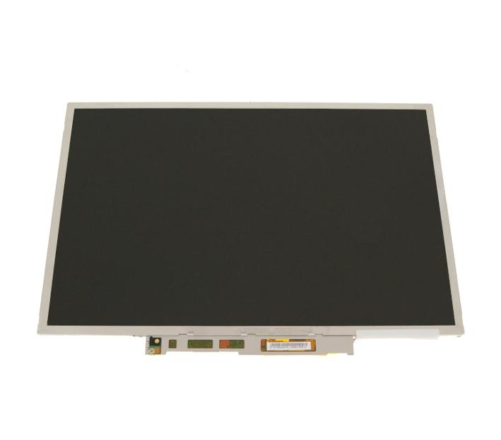 Dell Latitude D420 D430 12.1