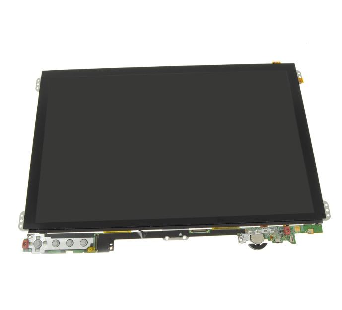 Dell Latitude XT2 12.1