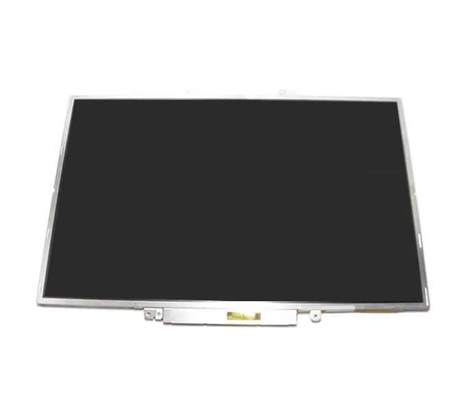 Dell Inspiron 9400 E1705 M90 M1710 17
