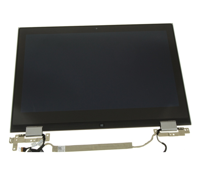 Dell Inspiron 13 7347 7348 TouchScreen LCD Display 13.3