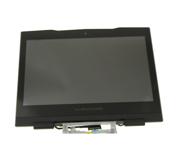 Dell Alienware M11xR2 M11xR3 11.6