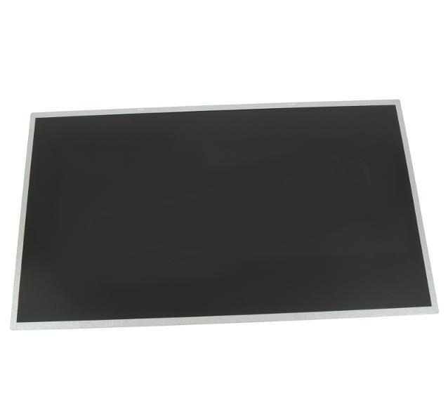 Dell Alienware M17xR3 XPS L702X L701X Inspiron 1764 1750 Studio 1745 1747 1749 17.3