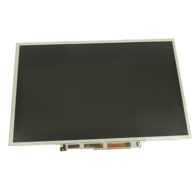 Dell XPS M140 Inspiron E1405 B120 630m 14.1