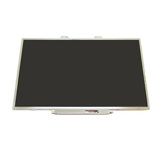 Dell Inspiron 1200 2200 Latitude D505 D510 D520 15