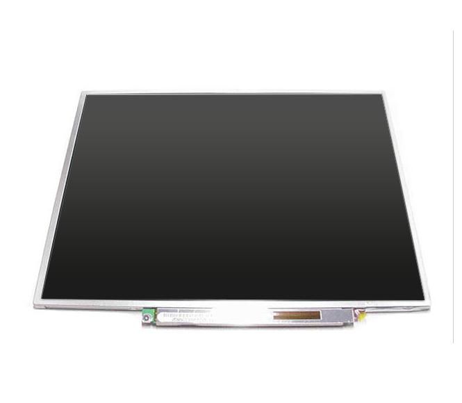 Dell Latitude E6520 E5520 Inspiron 1564 1545 N5010  M5010 Studio 1555 1557 1558 XPS 15 15.6