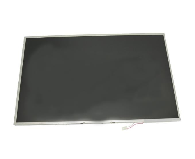 Dell Latitude E5500 E6500 Precision M4400 Studio 1535 1536 1537 Vostro 1510 15.4