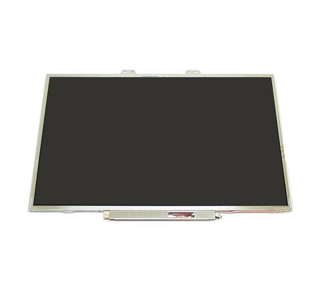 Dell Precision M65 M4300 Inspiron 1501 E1505 6400 Vostro 1500 Latitude D820 D830 15.4