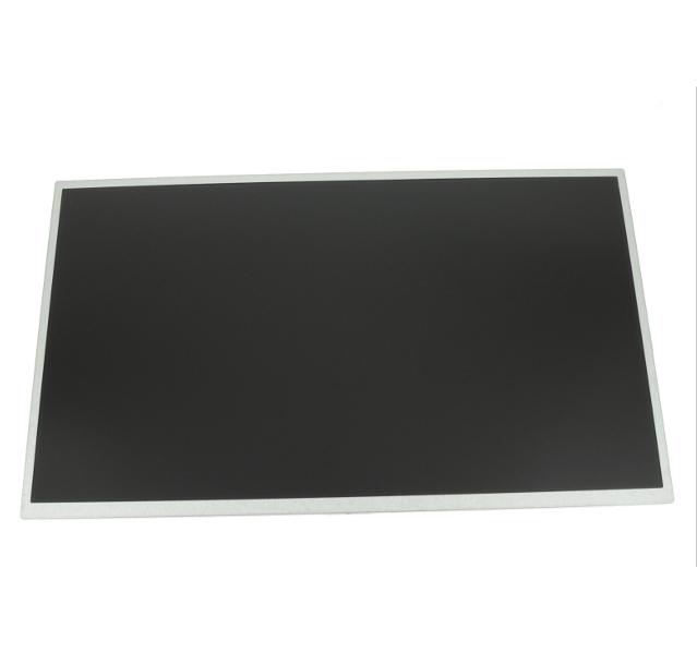 Dell Precision M4600 M4700 15.6